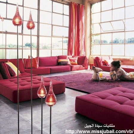 Best 25 Floor Seating Ideas On Pinterest Floor Seating Cushions Perfectly Throughout Floor Seating Ideas (View 3 of 20)