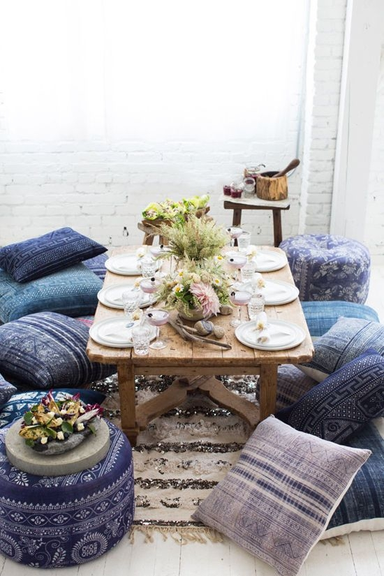 Best 25 Floor Seating Ideas On Pinterest Floor Seating Cushions Very Well With Floor Seating Ideas (View 20 of 20)