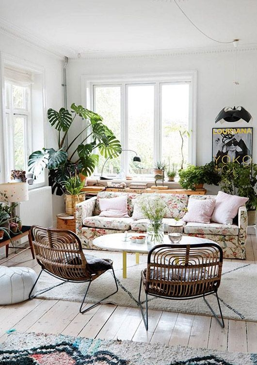 Best 25 Floral Sofa Ideas Only On Pinterest Timorous Beasties certainly regarding Floral Sofas and Chairs (Image 13 of 20)