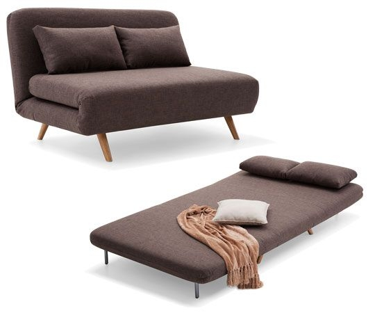 Best 25 Folding Sofa Bed Ideas On Pinterest Folding Couch most certainly inside Mini Sofa Beds (Image 3 of 20)