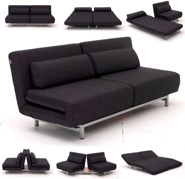 Best 25 Folding Sofa Bed Ideas On Pinterest Folding Couch perfectly in Mini Sofa Beds (Image 4 of 20)