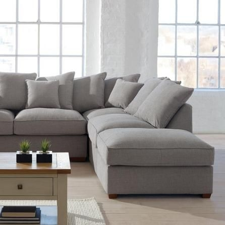 Best 25 Grey Sofas Ideas On Pinterest Grey Sofa Decor Lounge nicely in Grey Sofa Chairs (Image 10 of 20)