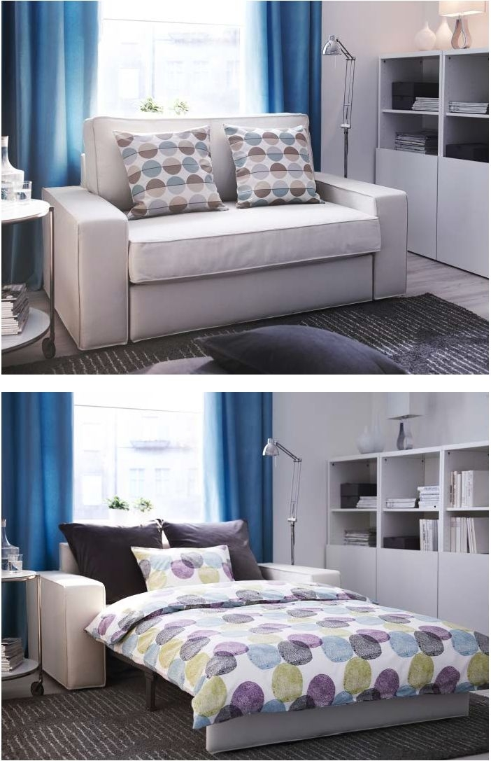 Best 25 Ikea Futon Ideas On Pinterest Futon Living Rooms Hot most certainly with regard to Pull Out Queen Size Bed Sofas  (Image 4 of 20)