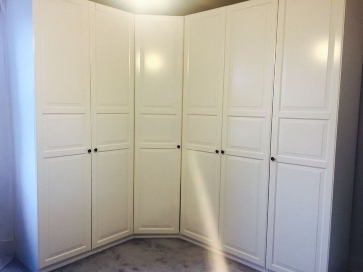 Best 25 Ikea Single Wardrobe Ideas On Pinterest Single White definitely for Double Rail Wardrobes Ikea (Image 22 of 30)
