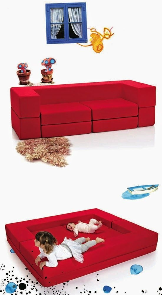 Best 25 Kids Couch Ideas On Pinterest Dog Play Room Girls Room effectively with Children Sofa Chairs (Image 7 of 20)