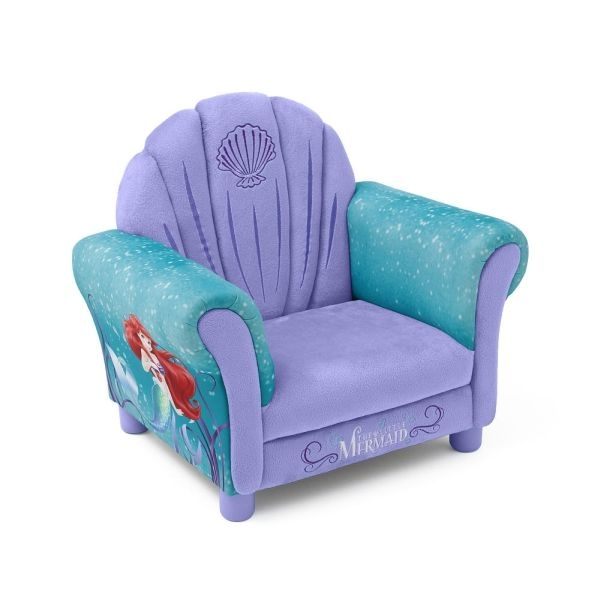 Best 25 Kids Sofa Chair Ideas On Pinterest Toddler Tool Bench very well with regard to Disney Sofa Chairs (Image 10 of 20)