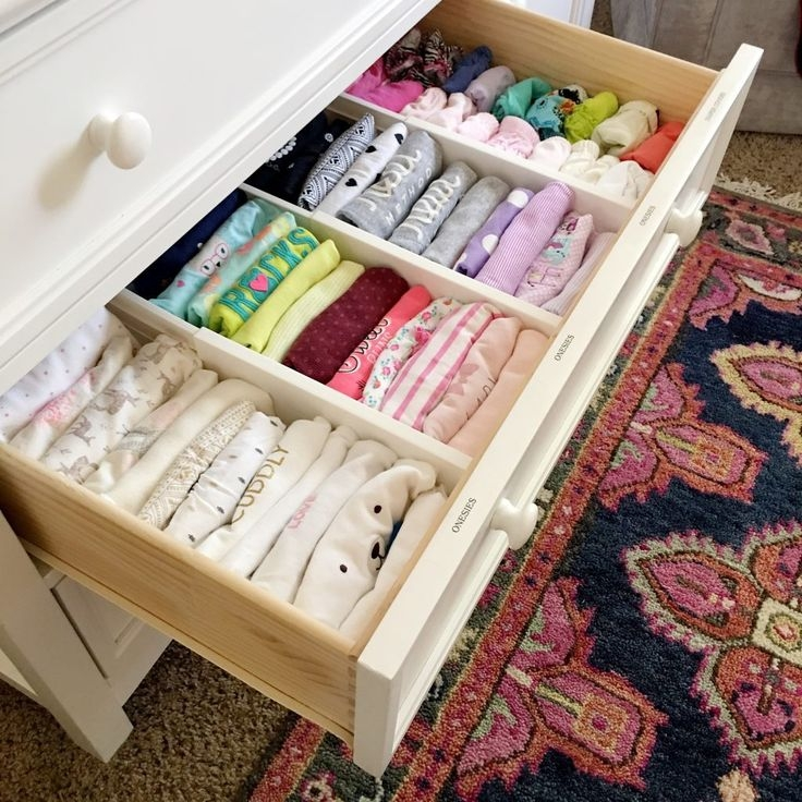 Best 25 Kids Wardrobe Ideas On Pinterest Kids Wardrobe Storage most certainly in Childrens Wardrobes With Drawers And Shelves (Image 23 of 30)