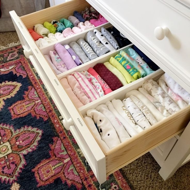 Best 25 Kids Wardrobe Ideas On Pinterest Kids Wardrobe Storage perfectly for Double Rail Childrens Wardrobes (Image 22 of 30)