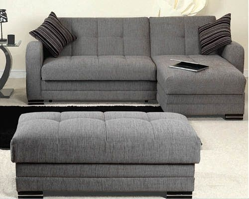 Featured Photo of Corner Sofa Bed Sale
