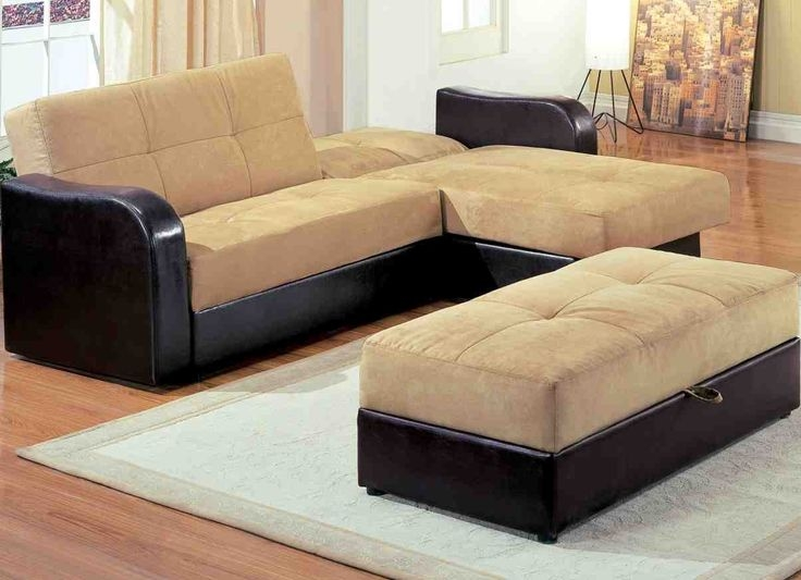 Best 25 L Shaped Sofa Bed Ideas On Pinterest Pallet Sofa Good With Regard To L Shaped Sofa Bed (View 2 of 20)