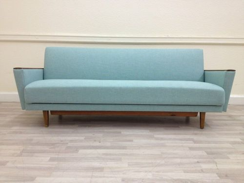 Best 25 Mid Century Sofa Ideas On Pinterest Mid Century Modern good with Retro Sofas And Chairs (Image 6 of 20)