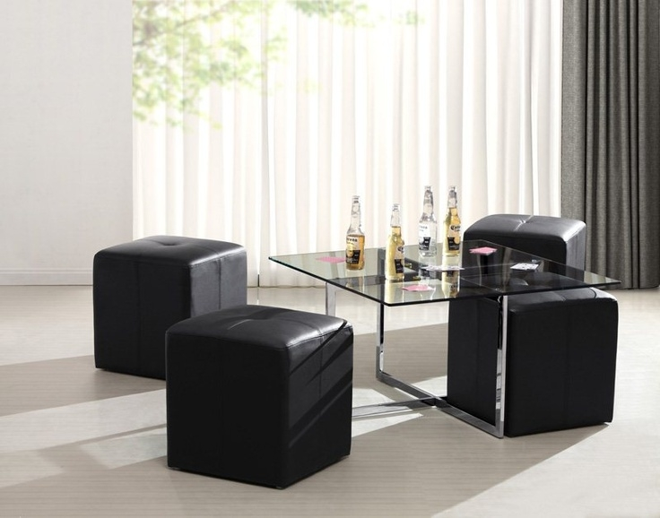Best 25 Modern Coffee Table Sets Ideas Only On Pinterest Center clearly intended for Contemporary Coffee Table Sets (Image 1 of 20)