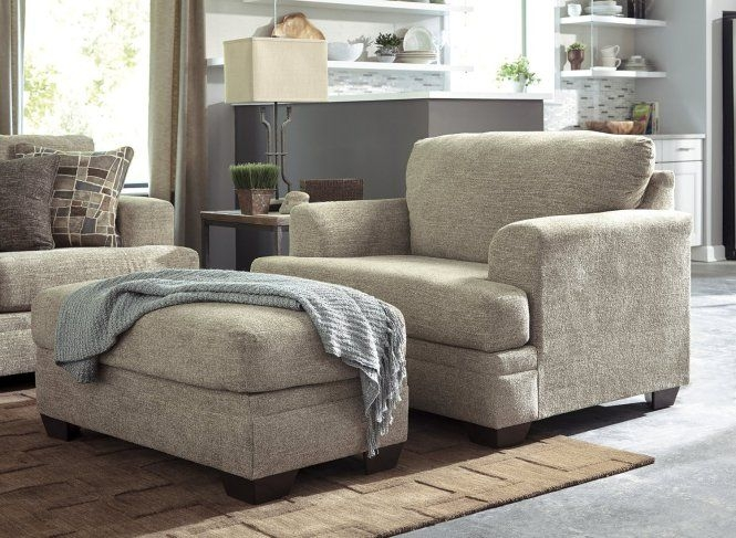 Best Of Oversized Sofa Chairs - Good sofa