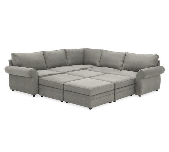 Best 25 Pit Couch Ideas On Pinterest Pit Sectional nicely with regard to Pit Sofas (Image 7 of 20)