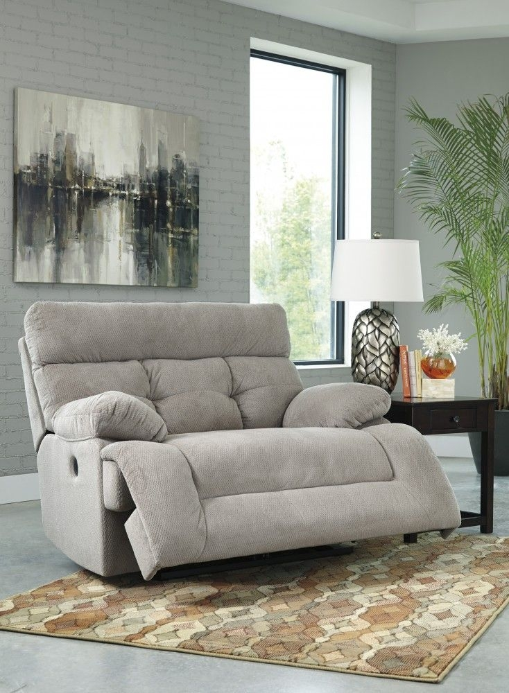 Best 25 Recliners Ideas Only On Pinterest Industrial Recliner certainly in Wide Sofa Chairs (Image 10 of 20)