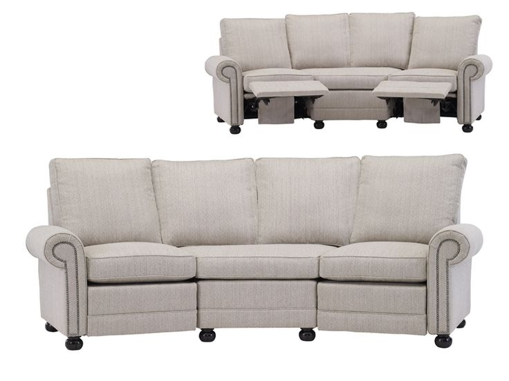 Best 25 Reclining Sofa Ideas On Pinterest Recliners Power properly with Recliner Sofa Chairs (Image 5 of 20)