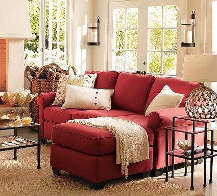 Best 25 Red Sofa Ideas On Pinterest Red Couch Living Room Red good in Red Sofas And Chairs (Image 9 of 20)