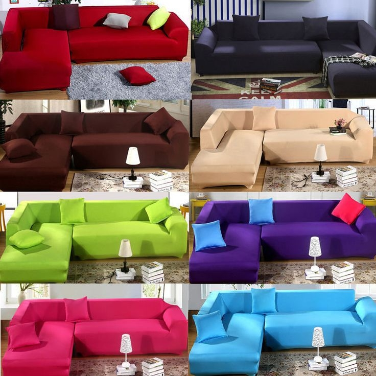 Best 25 Sectional Couch Cover Ideas On Pinterest Diy Living properly with regard to Turquoise Sofa Covers (Image 5 of 20)