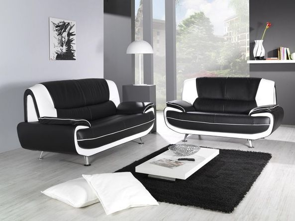 Best 25 Sectional Sofa Sale Ideas On Pinterest Sectional Sofas Well Inside Expensive Sectional Sofas (View 2 of 20)