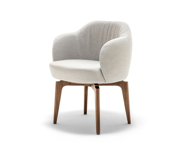 Best 25 Small Armchairs Ideas On Pinterest Chair Design Modern certainly throughout Small Armchairs (Image 6 of 20)