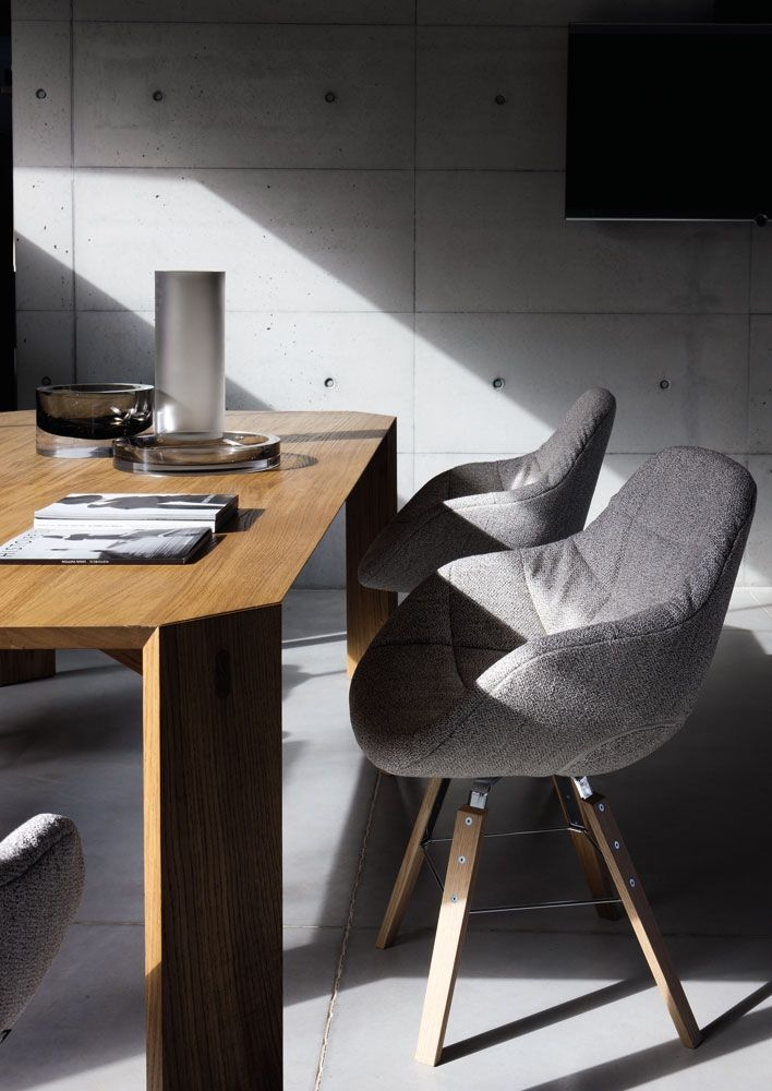 Best 25 Small Armchairs Ideas On Pinterest Chair Design Modern clearly regarding Small Armchairs Small Spaces (Image 7 of 20)