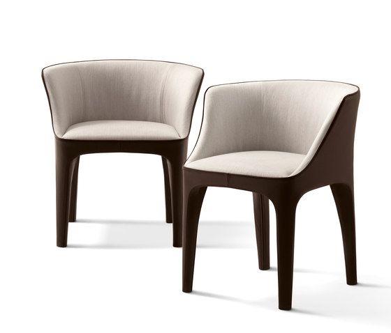 Best 25 Small Armchairs Ideas On Pinterest Chair Design Modern good regarding Small Armchairs (Image 7 of 20)