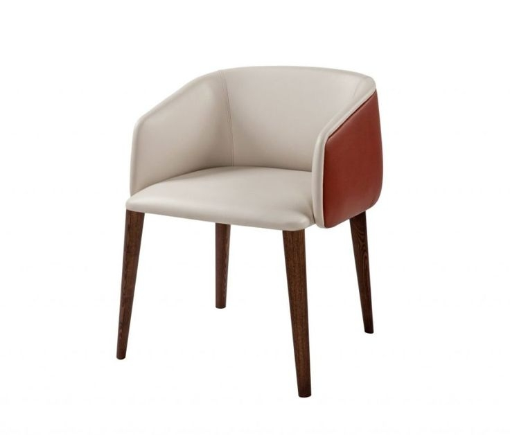 Featured Photo of Small Armchairs