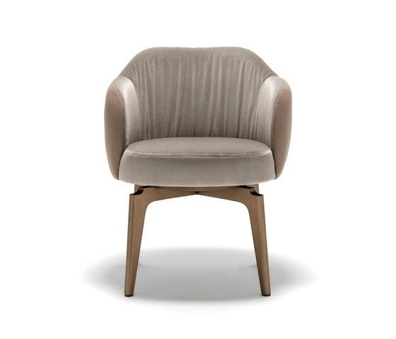 Best 25 Small Armchairs Ideas On Pinterest Chair Design Modern Properly With Regard To Small Armchairs (View 9 of 20)