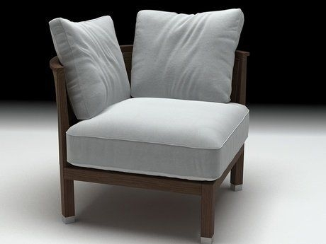 Best 25 Small Armchairs Ideas On Pinterest Chair Design Modern Very Well Throughout Small Armchairs (View 10 of 20)