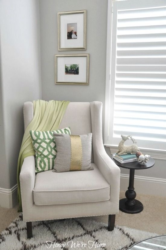 Best 25 Small Bedroom Chairs Ideas On Pinterest Small Study certainly pertaining to Small Armchairs Small Spaces (Image 8 of 20)