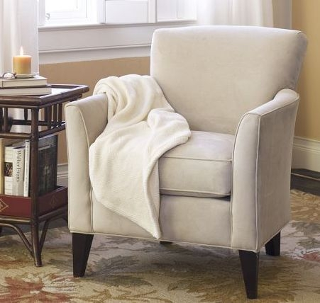 Best 25 Small Living Room Chairs Ideas On Pinterest Room Layout certainly inside Compact Armchairs (Image 10 of 20)