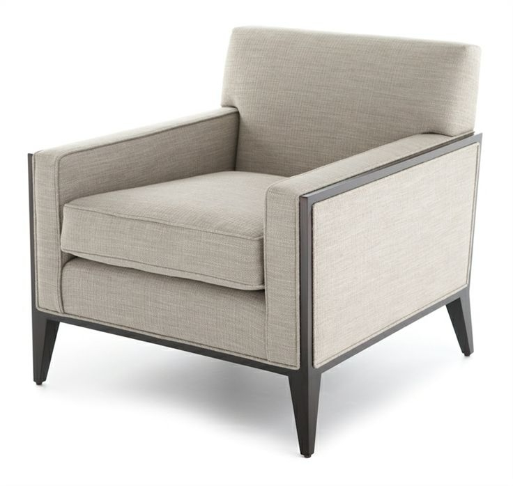 Best 25 Sofa Chair Ideas On Pinterest Love Seats Grey Tufted definitely with Sofa With Chairs (Image 10 of 20)