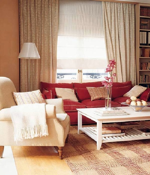 Best 25 Sofa Ideas Ideas On Pinterest Sofa Grey Sofas And good with regard to Cool Small Sofas (Image 14 of 20)