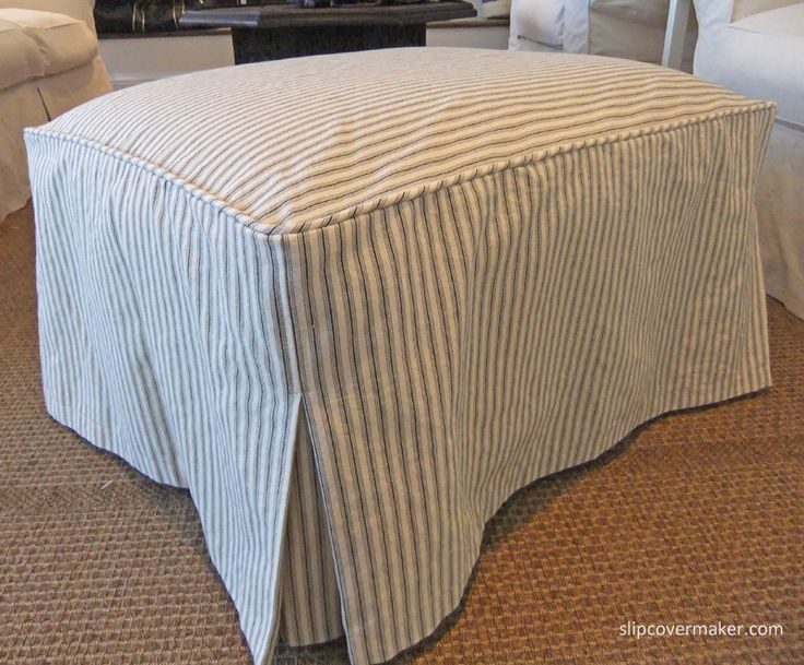 Best 25 Sofa Slipcovers Ideas On Pinterest Slipcovers Chair nicely inside Slipcovers for Chairs and Sofas (Image 9 of 20)
