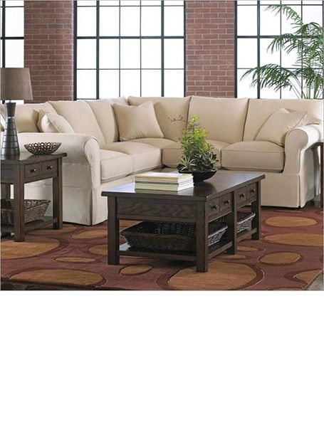Best 25 Sofas For Small Spaces Ideas On Pinterest Couches For clearly intended for Armchairs For Small Spaces (Image 12 of 20)