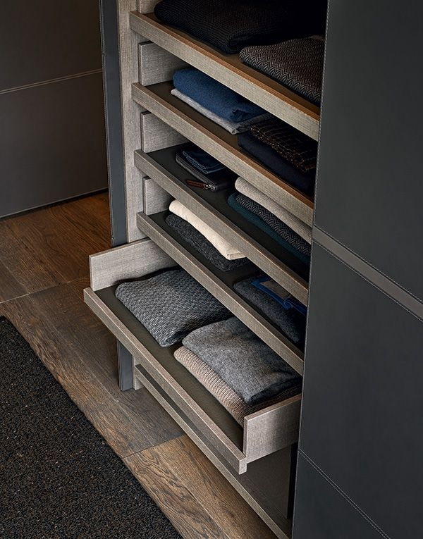 Best 25 Wardrobe Shelving Ideas On Pinterest Ikea Wardrobe definitely intended for Single Wardrobe With Drawers And Shelves (Image 17 of 20)