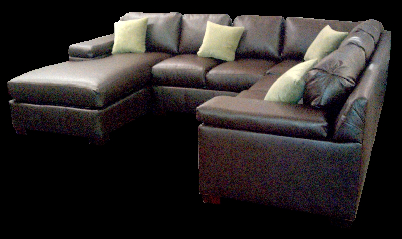 Best Customized Sofa With Sofas Sofas Sofas Image 14 Of 18 nicely with regard to Customized Sofas (Image 3 of 20)