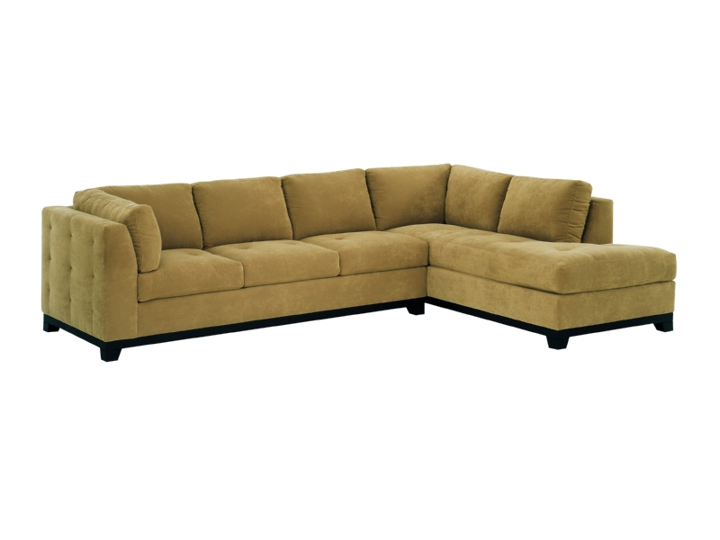 Best Customized Sofa With Sofas Sofas Sofas Image 14 Of 18 very well throughout Customized Sofas (Image 4 of 20)