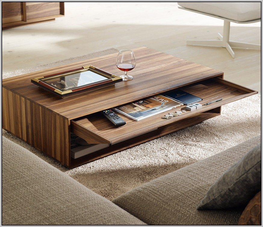 Best Desk Coffee Table Ultimate Decorating Coffee Table Ideas With effectively in Desk Coffee Tables (Image 7 of 20)