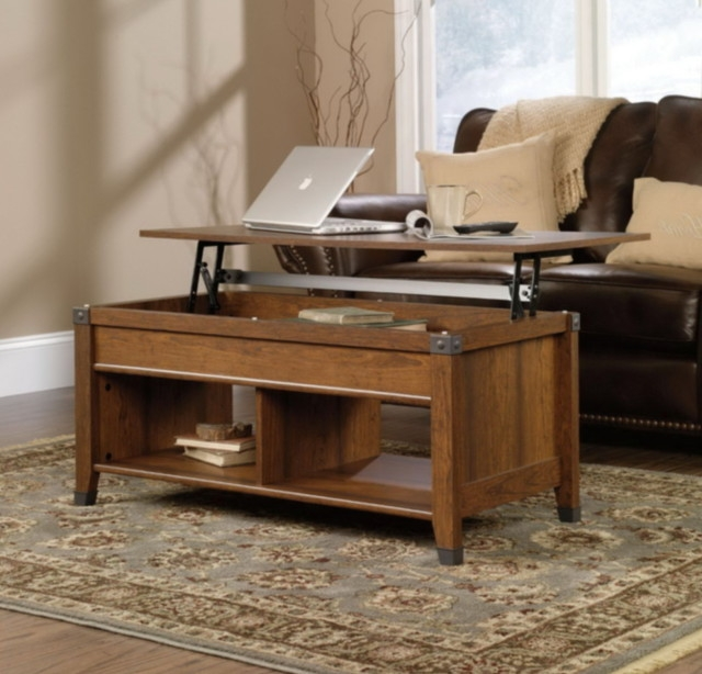 Best Desk Coffee Table Ultimate Decorating Coffee Table Ideas With most certainly in Desk Coffee Tables (Image 8 of 20)