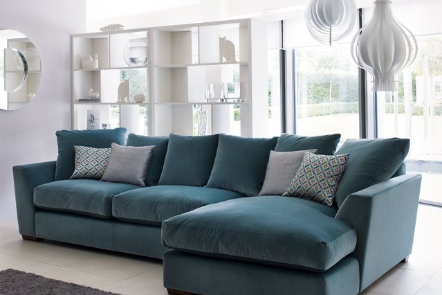 Best Living Room Sofa Ideas Home Design Ideas Vleck most certainly throughout Living Room Sofas (Image 5 of 20)