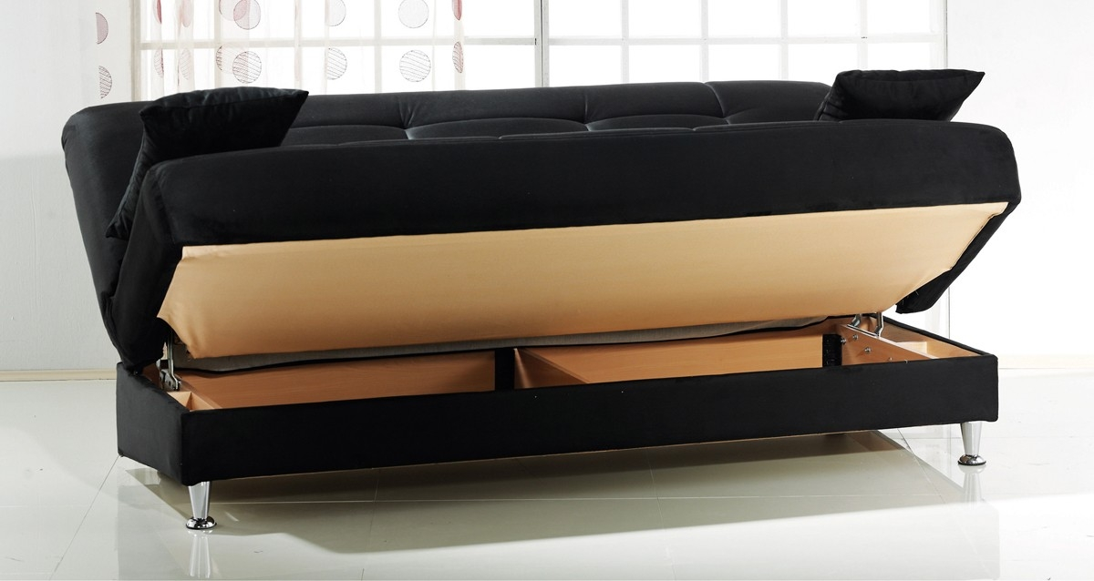 Best Quality Sectional Sofa Beds Home Ideas Collection very well for Sofas With Beds (Image 6 of 20)