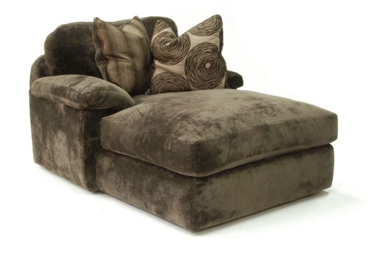 Big Comfy Chaise Mor Furniture Moms Wishlist Pinterest certainly intended for Chaise Sofa Chairs (Image 11 of 20)
