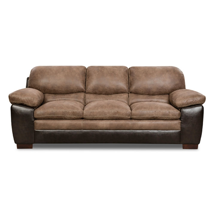 Sectional Sofas At Big Lots: 20 Inspirations Of Big Lots Sofas