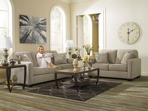 Biggest Selection In Living Room Furniture Check Out Our Low nicely regarding Sofas and Loveseats (Image 5 of 20)