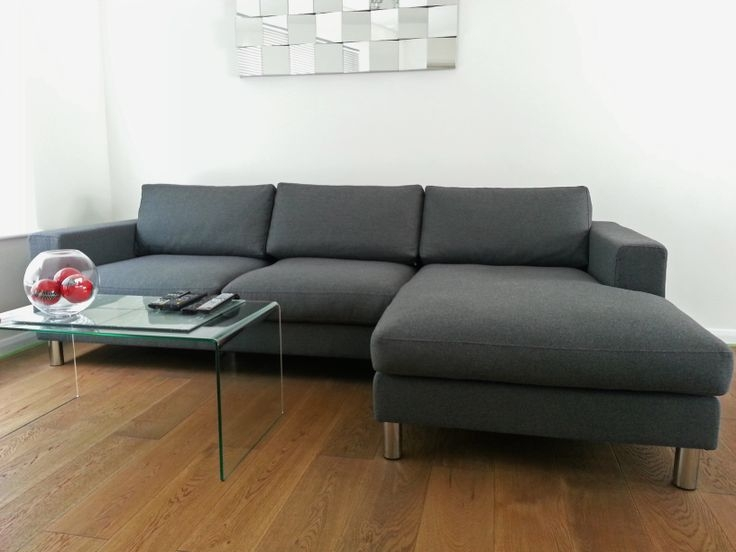 Biki Modern Corner Sofa Photo Sent Aggy From Bristol You Can nicely throughout Bristol Sofas (Image 3 of 20)