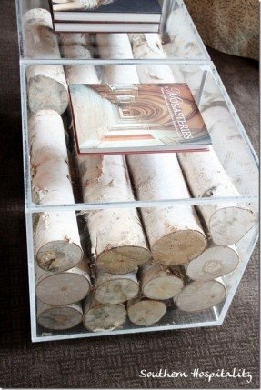 Birch Coffee Tables Foter properly in Birch Coffee Tables (Image 5 of 20)