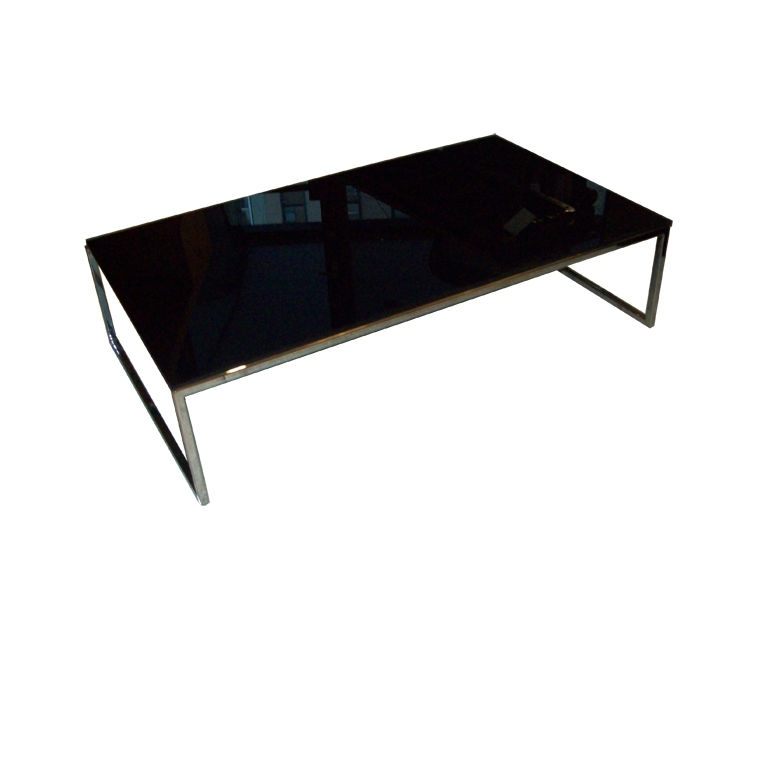 Black Glass Coffee Table perfectly with Unique Black Glass Coffee Table (Image 27 of 30)