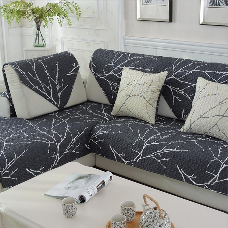 Black Sofa Slipcover Online Shopping The World Largest Black Sofa Certainly  In Black Slipcovers For Sofas