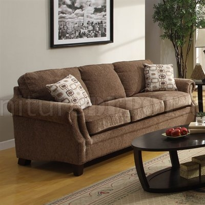 2019 Popular Cottage Style Sofas And Chairs
